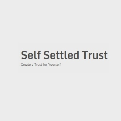 Self Settled Trust (@assetprotection1) Cover Image