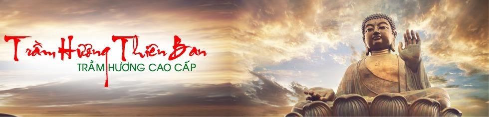 Trầm Hương Thiên Ban (@tramhuongthienbany) Cover Image