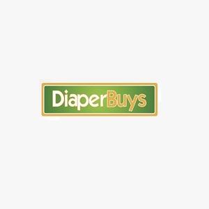 Diaper Buys (@diaperbuysmi) Cover Image