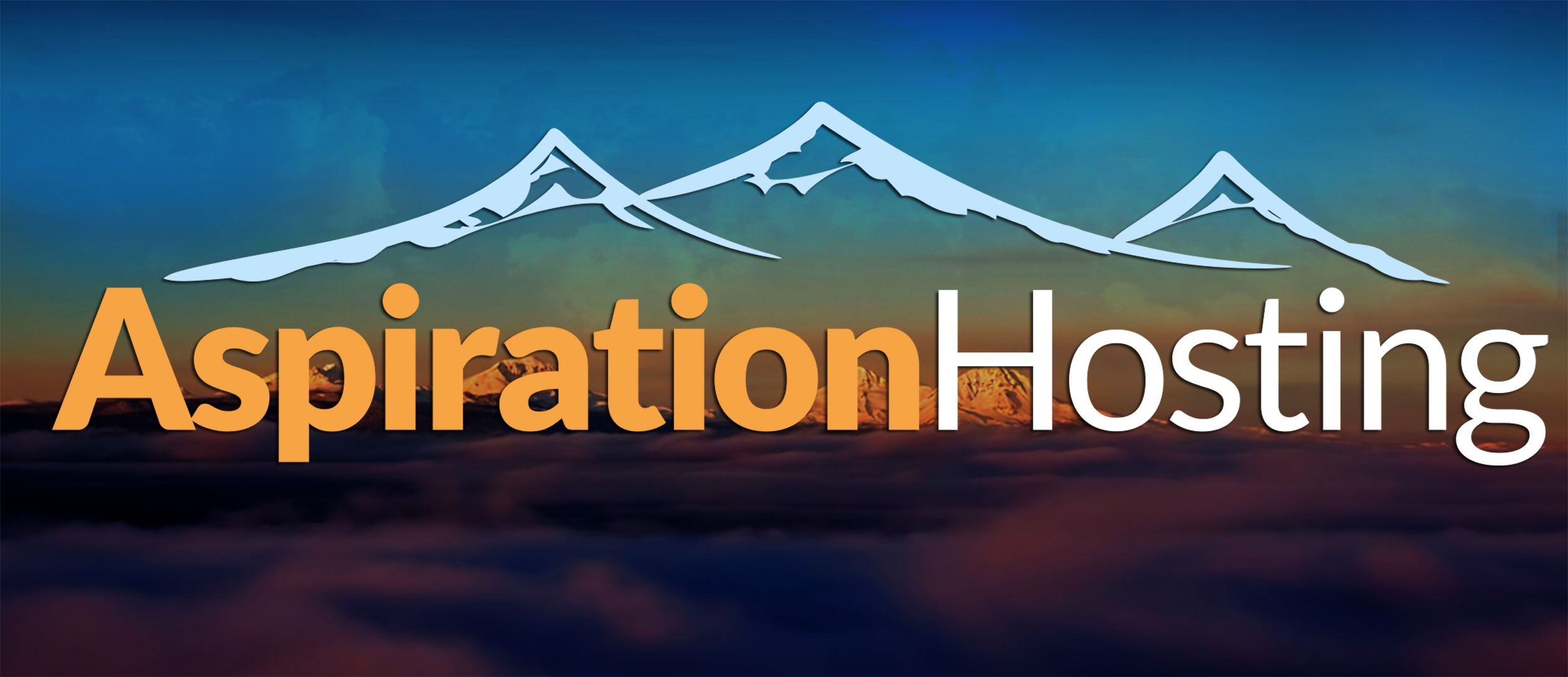 Aspiration Hosting (@hostingaspiration) Cover Image