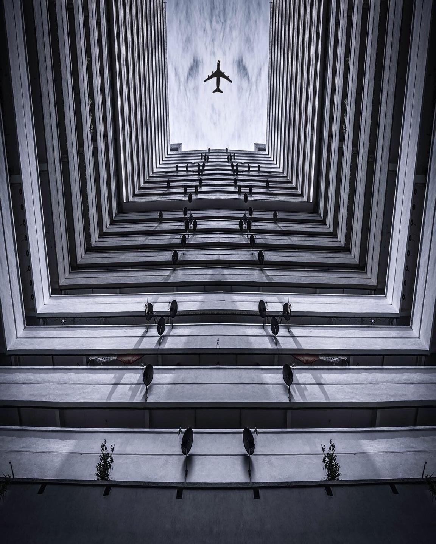 Jonathan Ooi (@jonnwh) Cover Image
