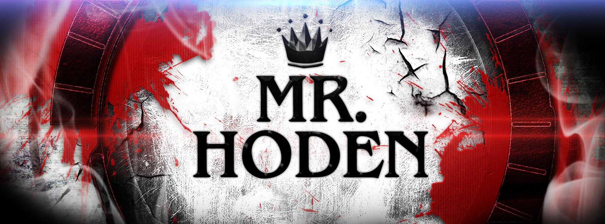Beats | Mr. Hoden (@mr_hoden) Cover Image