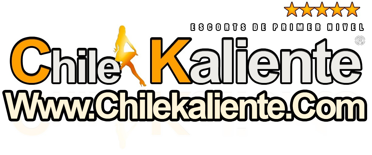 Chile Kaliente (@chilekaliente) Cover Image