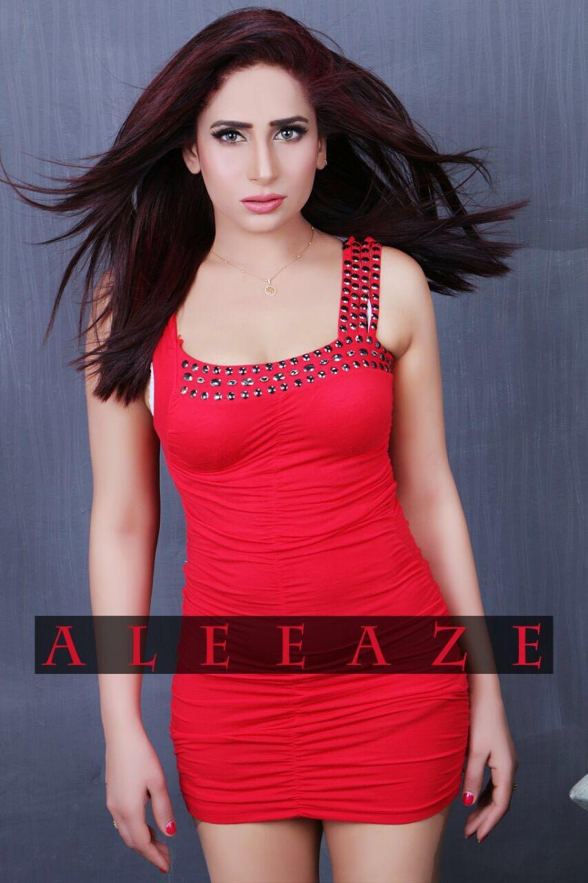 A (@alisha38) Cover Image