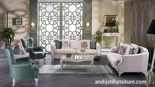 andijatifurniture (@andijatifurniture) Cover Image