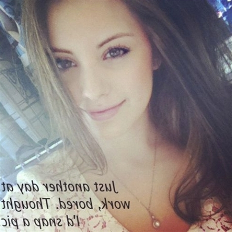 Brooke Multan (@brooke_multan) Cover Image