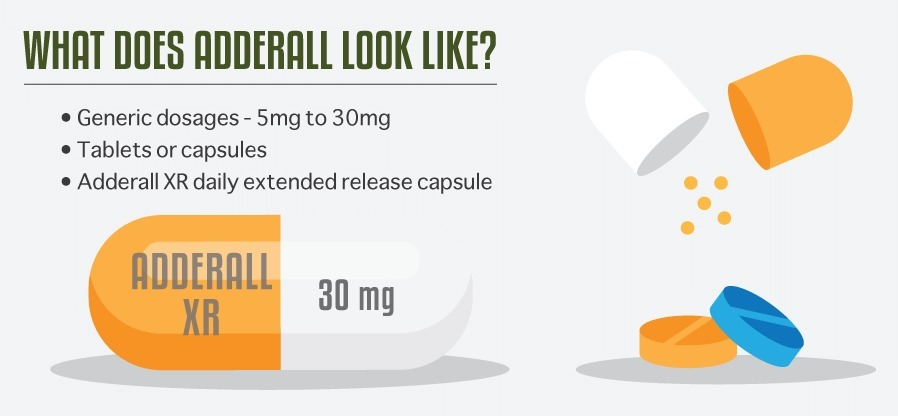 buy adderall online (@buyadderallonline) Cover Image