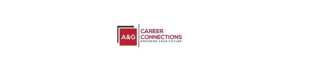 A&G Career Connections (@agcareerconnections) Cover Image