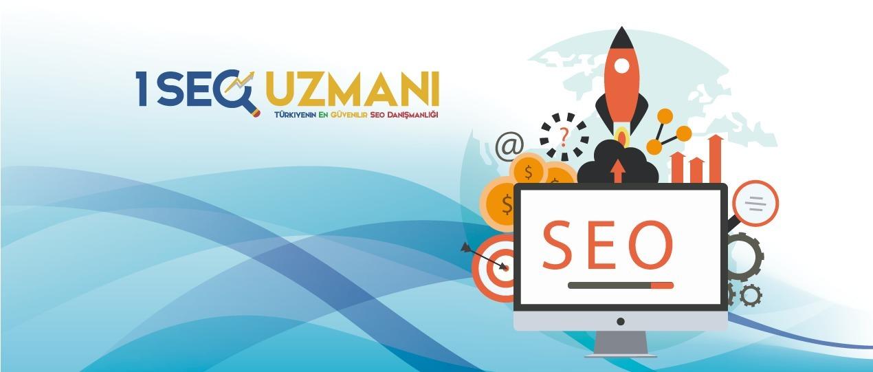 1 SEO Uzman (@1seouzmani) Cover Image