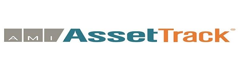 Asset Management International (@amitracks) Cover Image