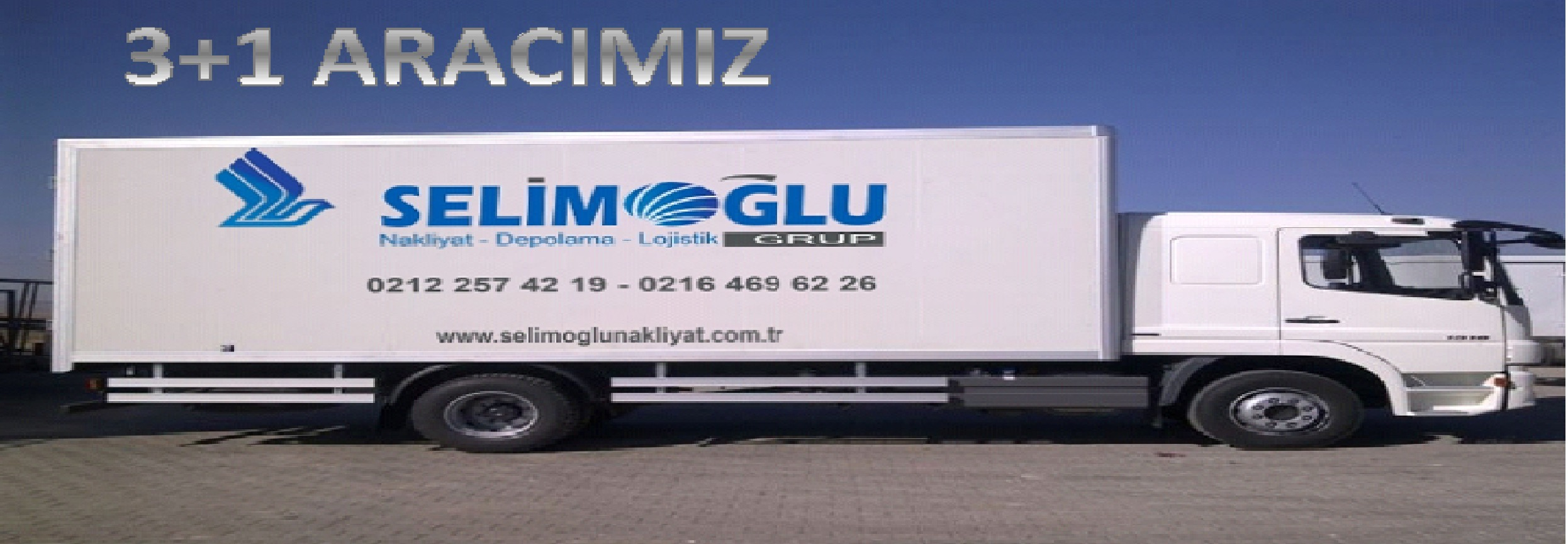 Selimoğlu Nakli (@ismail36) Cover Image
