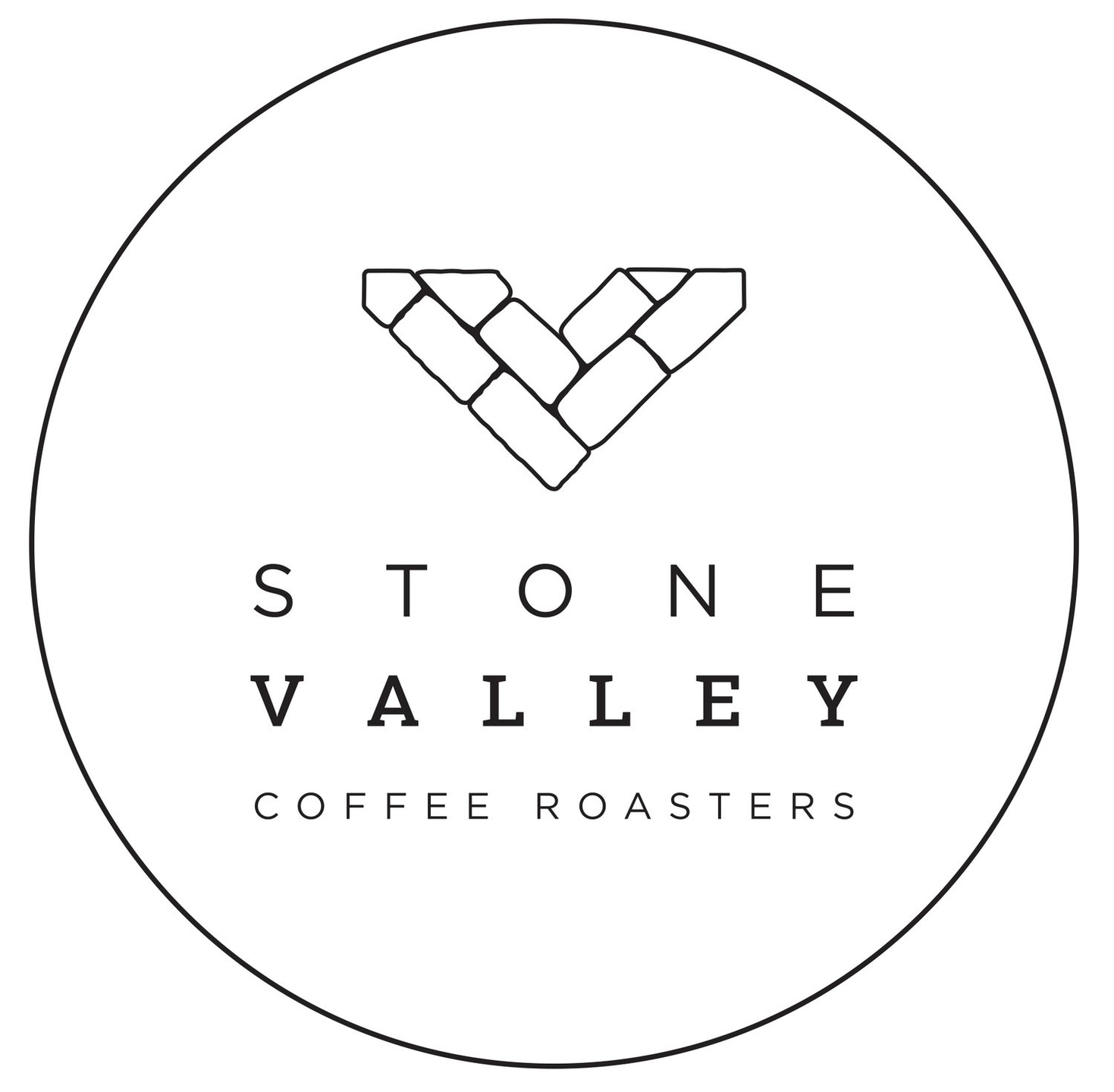 Stone Valley Coffee Roasters (@stonevalleyroasters) Cover Image
