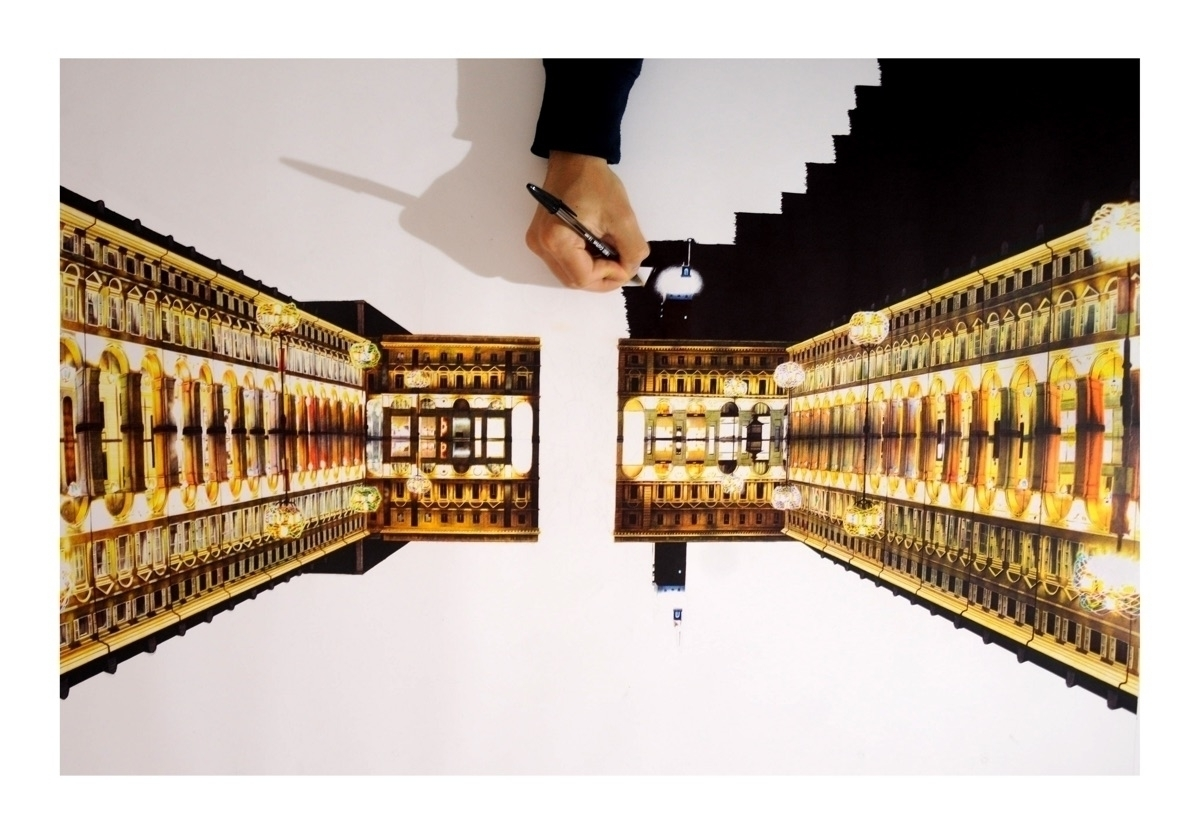 Paolo Amico- visual artist 🇮🇹 (@paoloamico) Cover Image