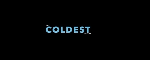 The Coldest Water (@thecoldestwater) Cover Image