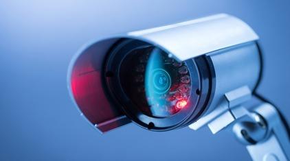 Protek Secure Systems (@proteksecuresystems) Cover Image