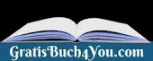 gratisbuch4you (@gratisbuch4you) Cover Image