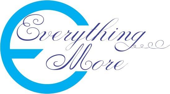 EverythingMore (@everythingmore) Cover Image