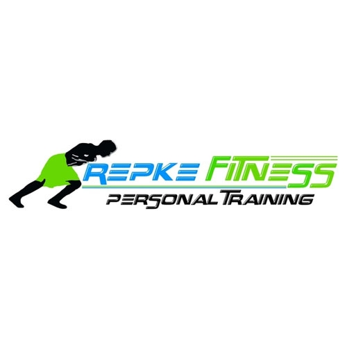 Repke Fitness (@odentonmaryland) Cover Image