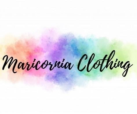 Mari (@maricornia) Cover Image