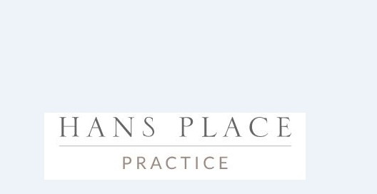Hans Place Practice (@hansplac21) Cover Image