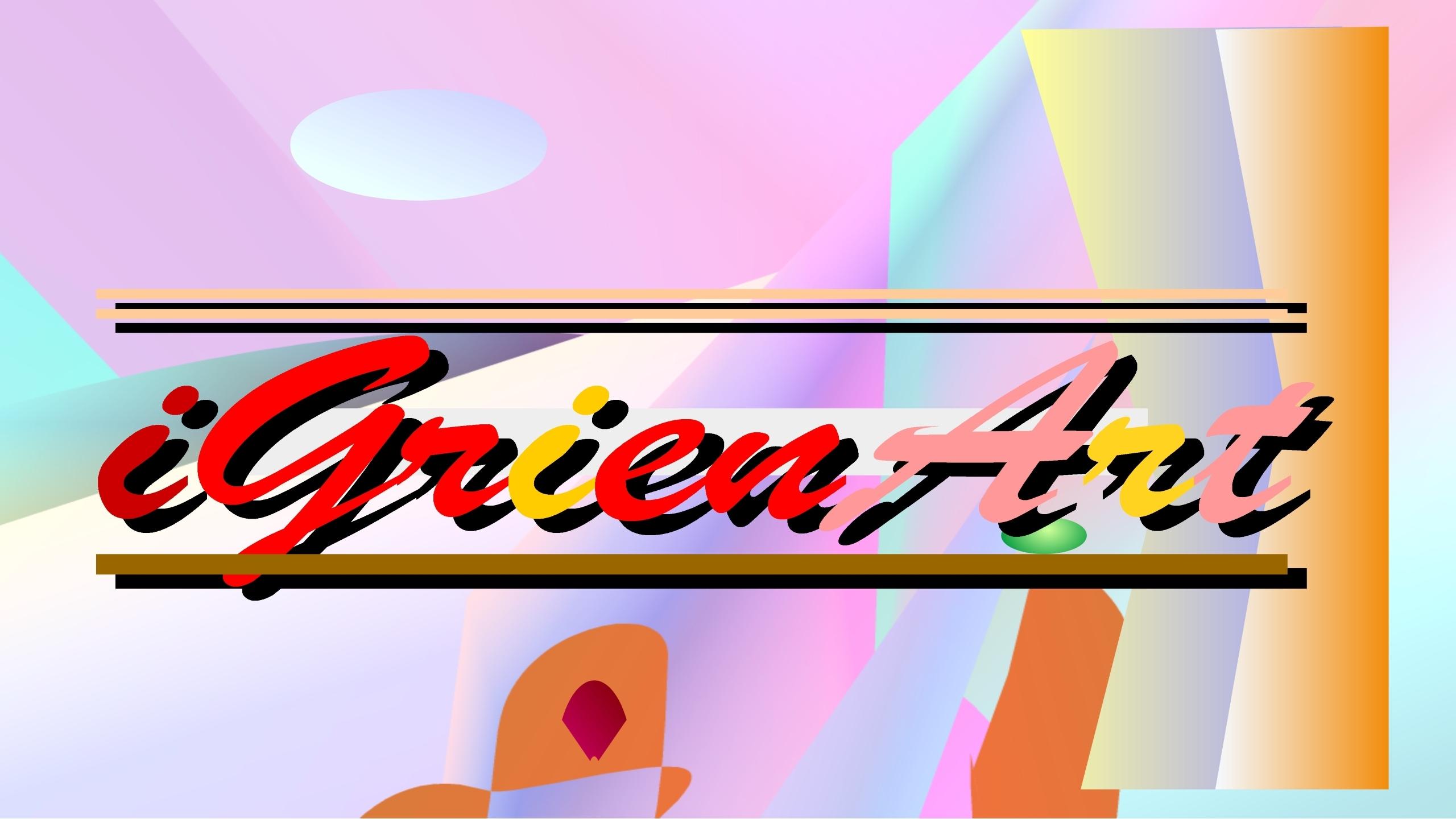 iGrienArt (@igrienart) Cover Image