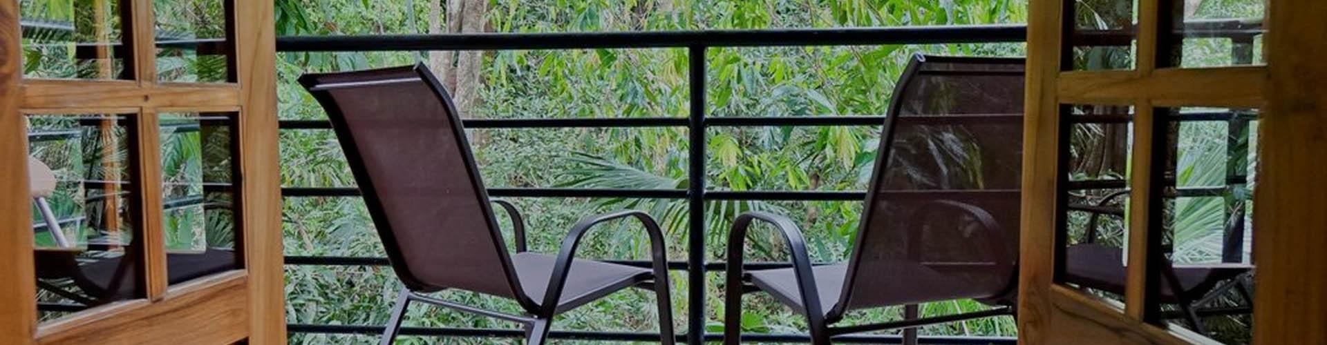 Jungle Vista Inn (@jungle-vistainn) Cover Image