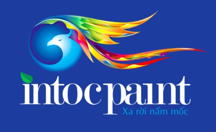 intocpaint (@intocpaint) Cover Image