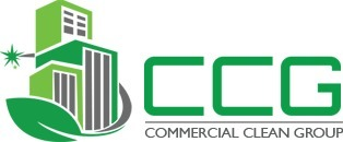 Commercial Clean Group (@commercialclean) Cover Image