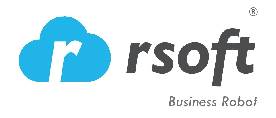 rsoft15 (@rsoft15) Cover Image