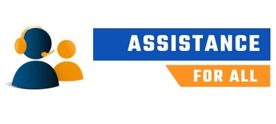 Assistance Fo (@assistanceforall01) Cover Image