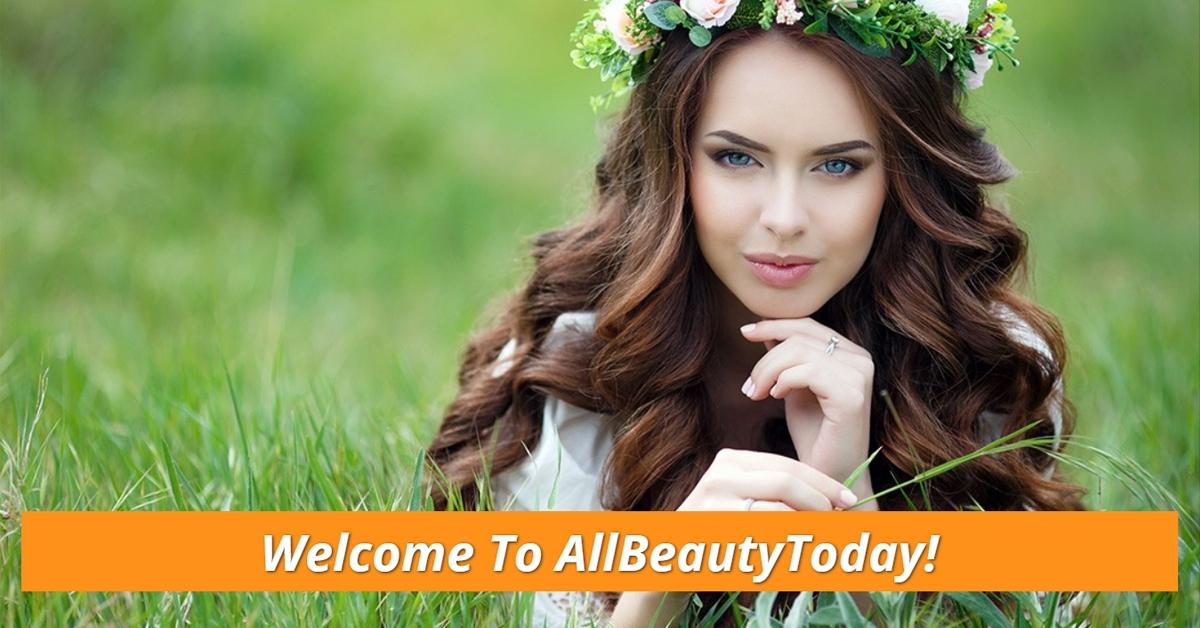 Ella Allan (@allbeautytoday) Cover Image