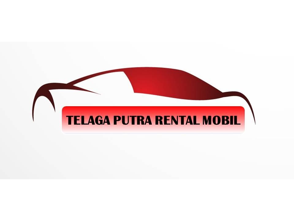 telaga putra rental mobil (@reno12) Cover Image