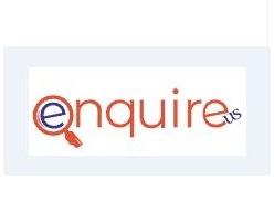 Enquireus (@enquireus01) Cover Image