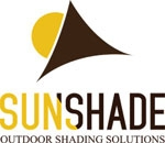 Sun Shade  (@sunshade) Cover Image