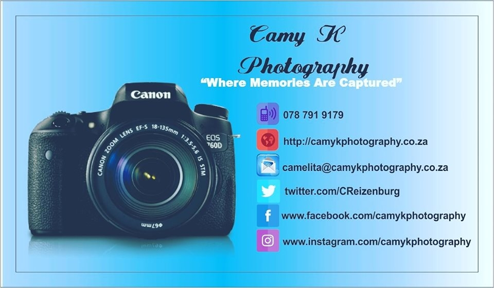 Camyk Photogrpa (@camykphotography) Cover Image