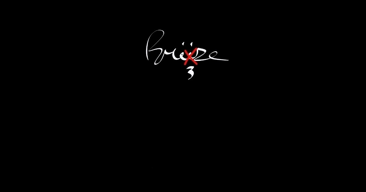 𝘽𝙧𝙚3𝙯𝙚 (@bre3zebeatz) Cover Image
