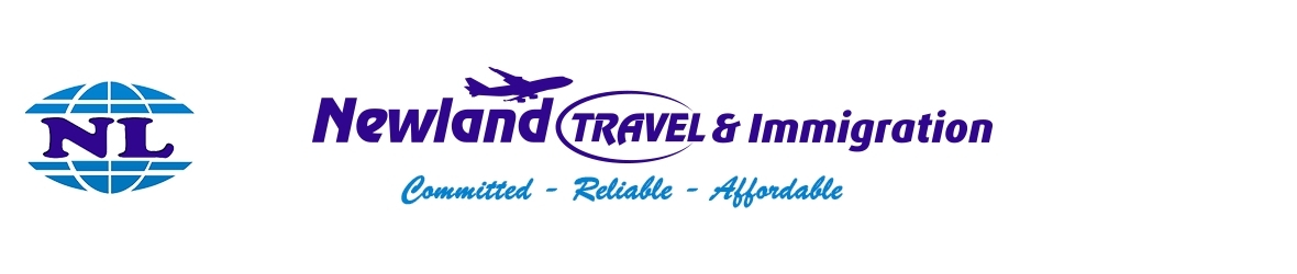 Newland Travel (@nguyenky) Cover Image