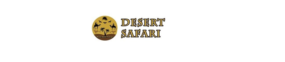 Dubai Tours (@desertsafaripackages) Cover Image