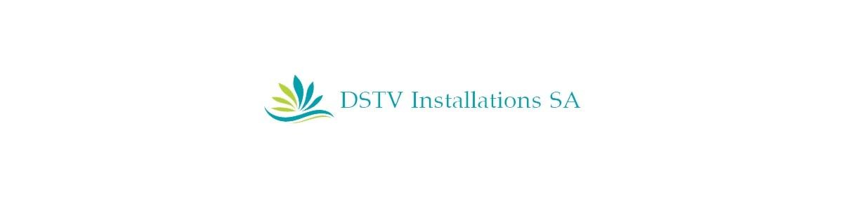 DSTV Installations SA (@dstvinstallationssa) Cover Image