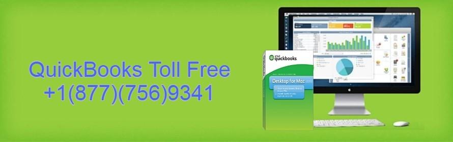 QuickBooks Toll Free (@marksmithusa321) Cover Image
