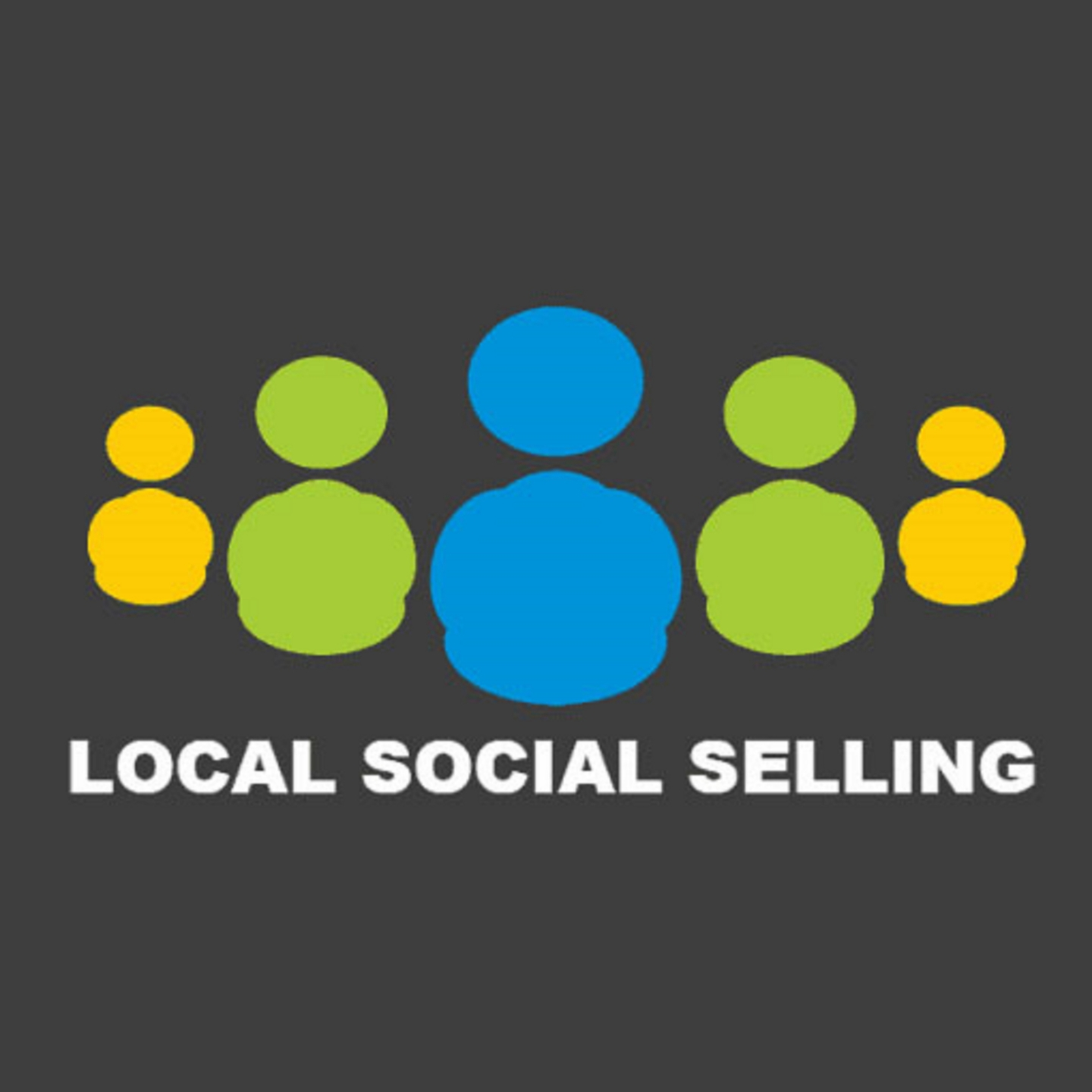 Local Social Selling (@facebookmarketingservices) Cover Image