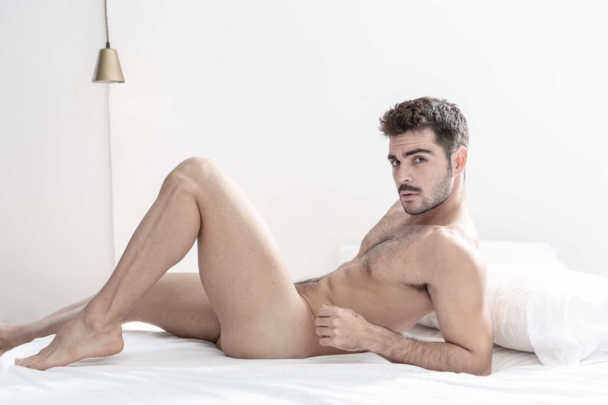 Raul Villalba (@yoraulv) Cover Image