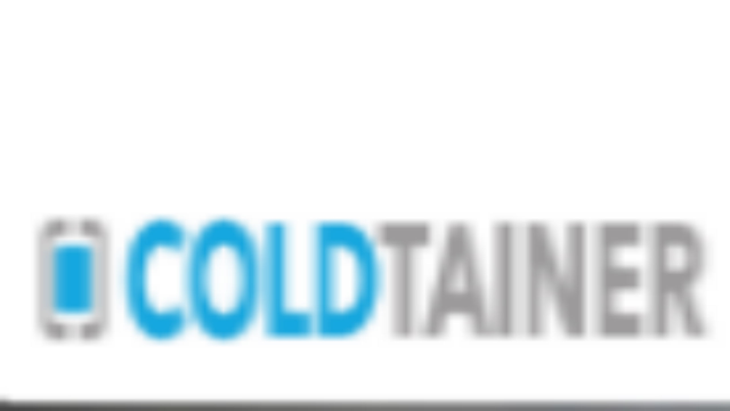 Coldtainer USA (@coldtainerusa) Cover Image