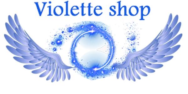 vi (@violetteshop) Cover Image