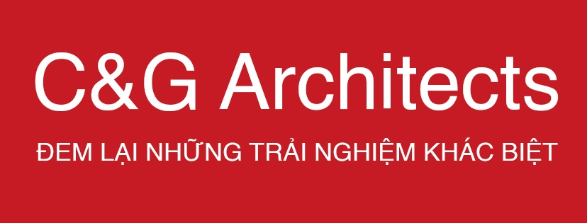 (@cgarchitects) Cover Image