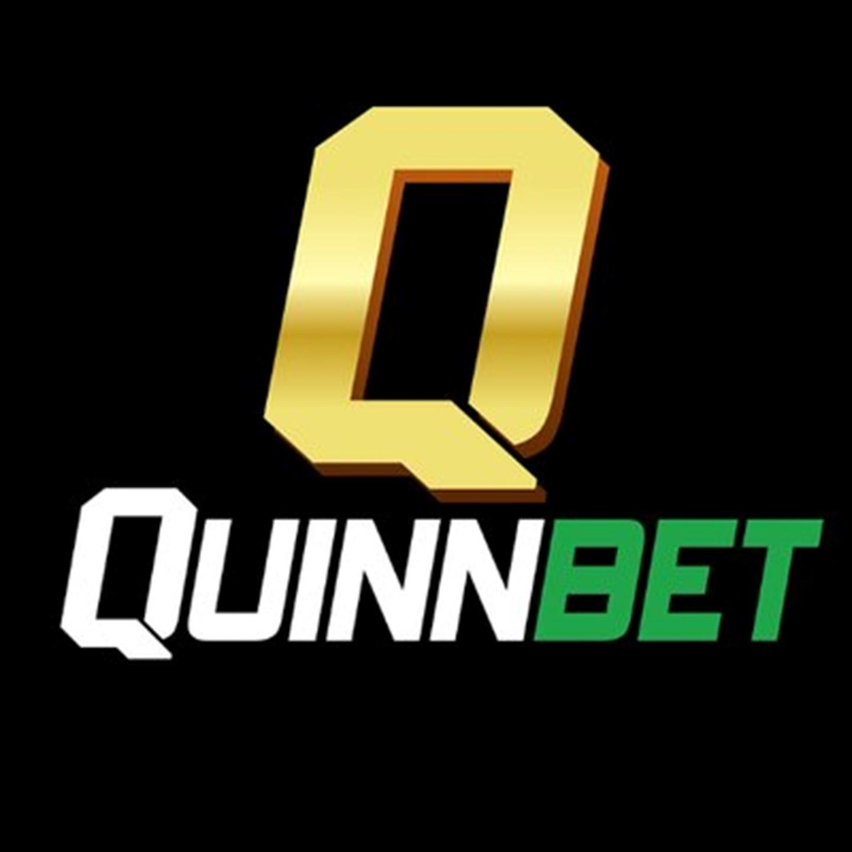 QuinnBet bookmaker (@bookmakeronline) Cover Image