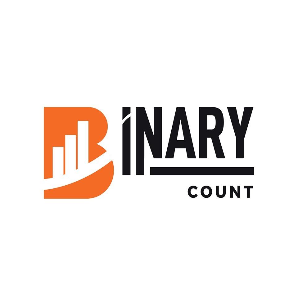 Binary Count (@binarycount) Cover Image