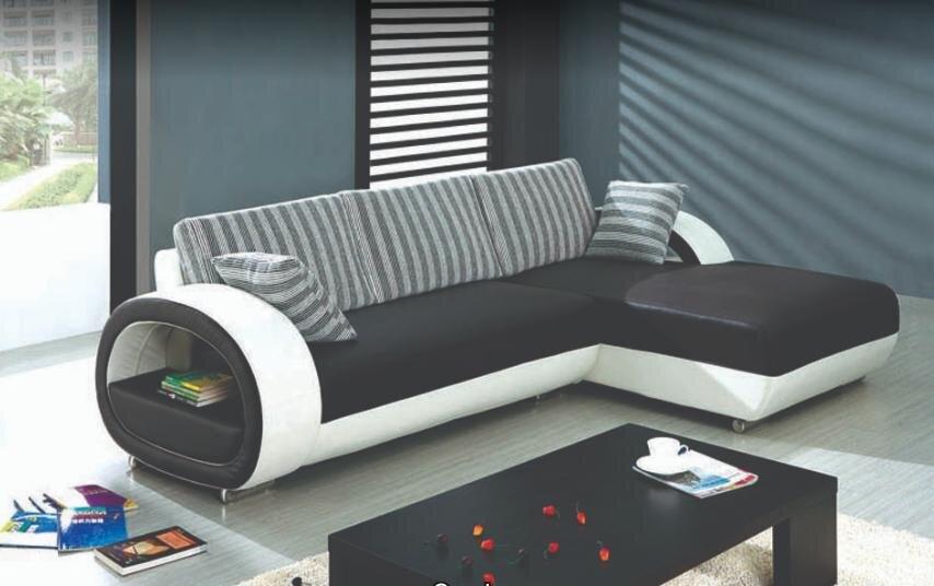 Premium Furniture (@pfmattressfl) Cover Image