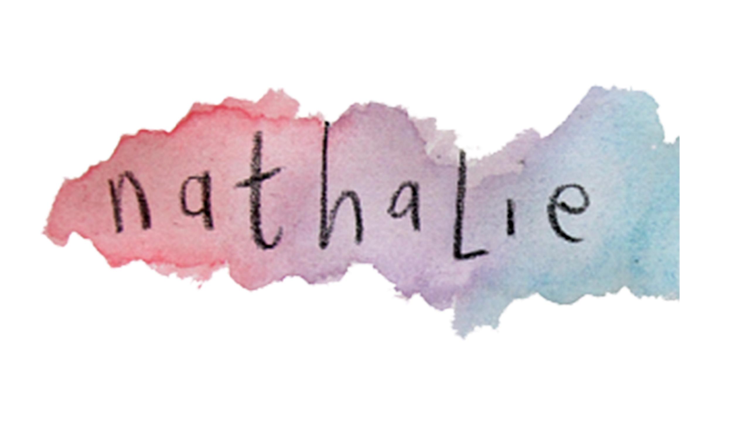 Natghalie (@upsygetsy) Cover Image