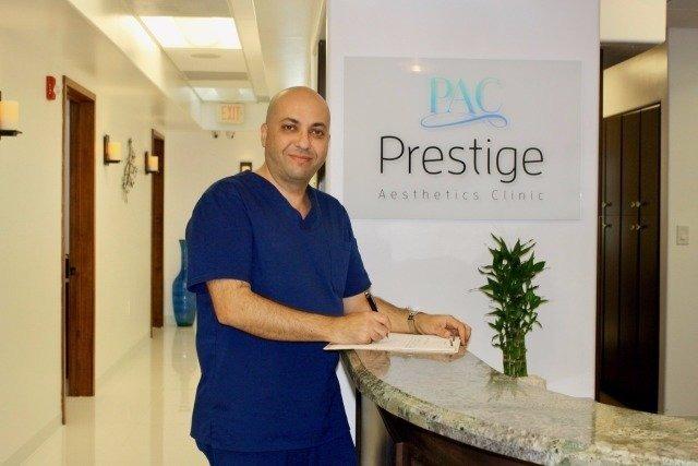 Prestige Aesthetic  (@pacboca) Cover Image